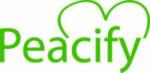 Peacify - För högkänsliga